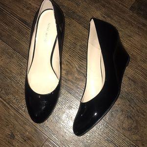 Nine west Wadge shoes